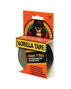 "Gorilla Tape Handy 1"" Roll"