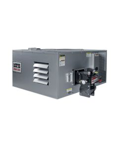 MXD-200 Ductable Heater