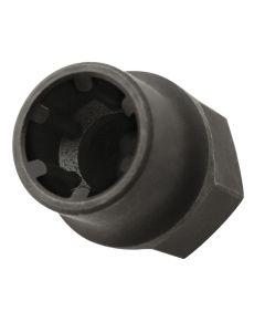 Toyota Belt Tensioner Socket