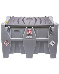 106-Gallon Carry Tank