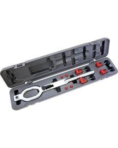 Timing Gear Holder Kit