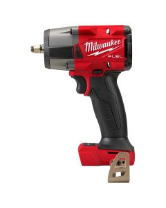 M18 FUEL 3/8 MTIW w/ Friction Ring (Tool Only)