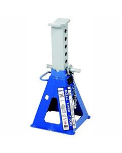 7.5 ton Commercial Vehicle Support Stand  (Pair)