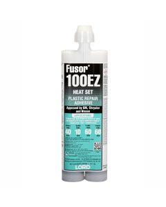 Fusor 100EZ Plastic Repair (Case of 6)