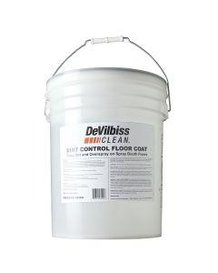 Dirt Control 5-Gallon Floor Coat