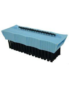 SG Tool Aid Grime Scrub Brush (24-Piece Display)