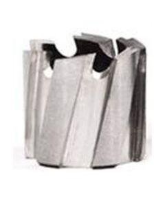 11,000 Series in. Rotobroach Cutters - 11/16 in. (3 Pack)