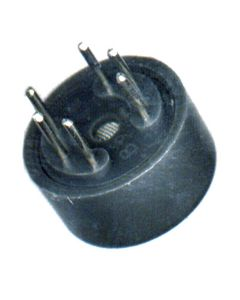 Sensing Tip for TIF8800A
