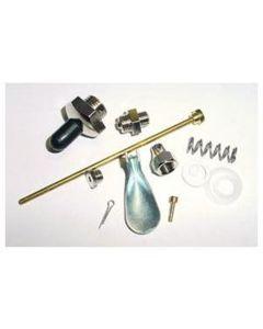 Complete Repair Kit for Model A Sprayer