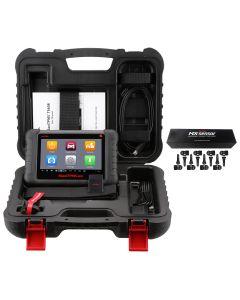 TS608 Kit - Tool and Sensors