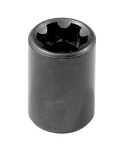 3/8 in. Square Drive GM Seat Track Socket