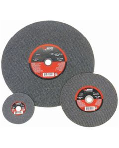 "Cut-off Wheel,3""x1/8""x1/4IN"