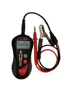GPR-100 Glow Plug Reader