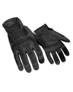 R-14 Mechanics Gloves Black S