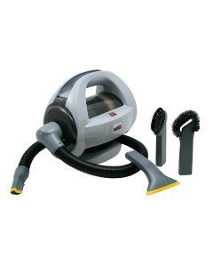 Auto-Vac 120V Bagless Vacuum
