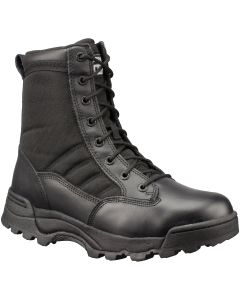 Original S.W.A.T. Classic 9 in. Tactical Boots, Black, Size 12.0