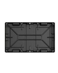 Noco Group 31 Battery Tray