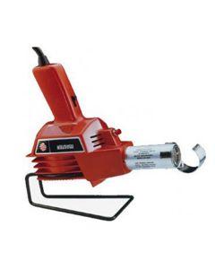 Heat Shrink System 650F 120V