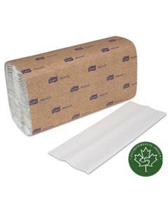Coronet C-Fold Towels