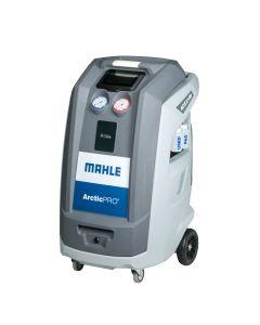 AC RRR Machine R134A