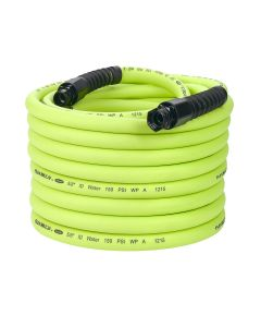 Pro Water Hose, 5/8 in. x 100 ft., 3/4