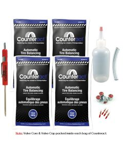 Counteract 12oz Do-It-Yourself Kit