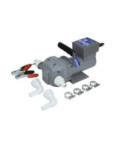 DEF 12V Pump