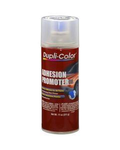 Clear Adhesion Promotor Primer 11 oz. Aerosol