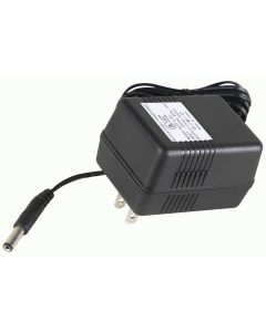 Battery Charger 110V - 60HZ (North and South America)