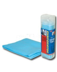 Carrand PVA Evaporator Drying Towel