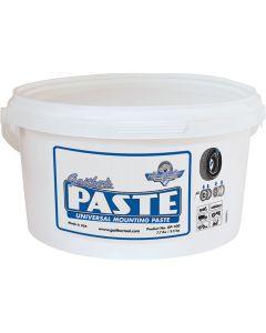 Universal Mounting Paste