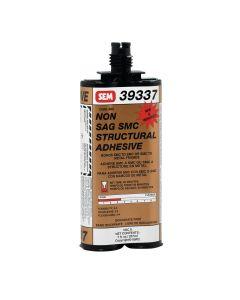 Dual-Mix Door Skin & SMC Adhesive