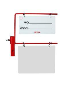 Work Order Holder