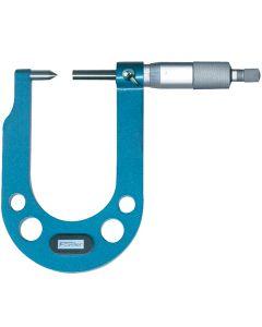 Vernier Disc Brake Micrometer