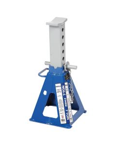 7.5 ton Commercial Vehicle Support TALL (Pair)