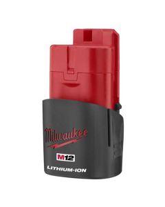 M12 REDLITHIUM 12V CP1.5 Battery Pack