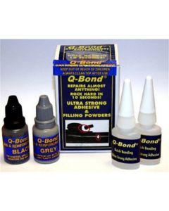 Q BOND Adhesive Kit