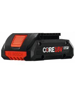 CORE18V 4.0 Ah Compact Battery