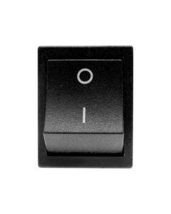Repl. Rocker Switch for 6026