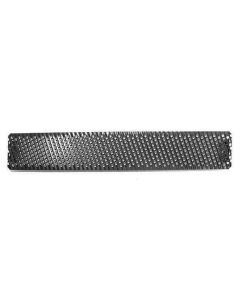 Round 1/2 in. Body Filler Cheese Grater File (Pack of 10)