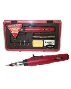 Multi-Function Heat Tool Kit(4