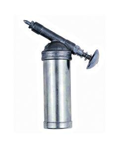 Grease Gun For Impact Tools