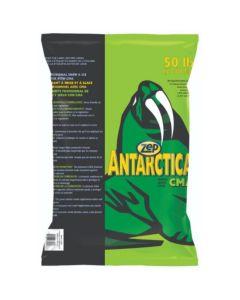Antarctica CMA Ice Melt; 50 lb. Bag