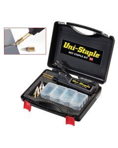Hot Staple Plastic Repair Kit