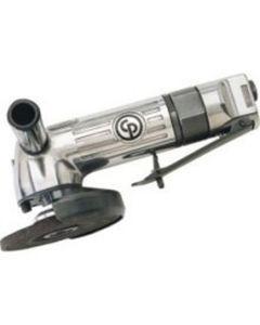VacuMaster 8 CFM Pump