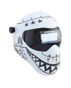 """D-Day"" EFP E-Series Welding Helmet"