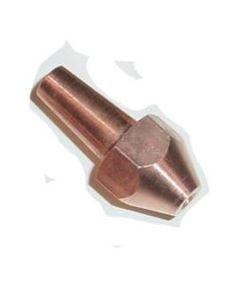 Pin Electrode