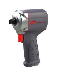 Ingersoll Rand 1/2 in. Drive Ultra-Compact Impactool