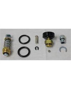 Hyd Repair Kit For 71475