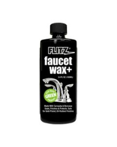 Faucet Waxx Plus, 5 lb.